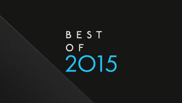 App-Store_Best-of-2015