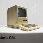 布拉格 Apple Museum 開幕,展示歷年蘋果產品收藏