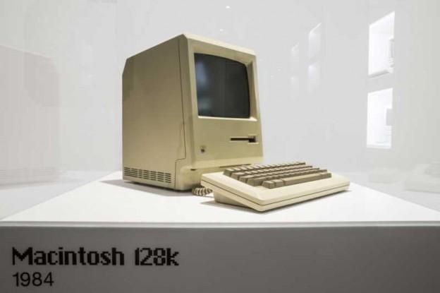Apple-Museum_1