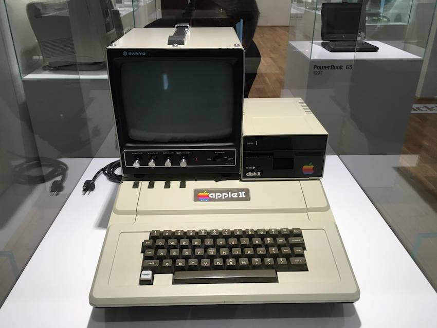 Apple-Museum_3
