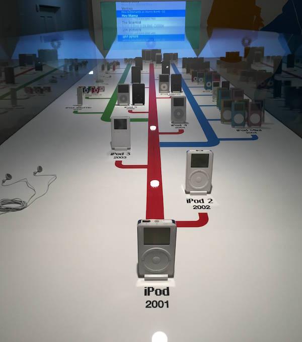 Apple-Museum_5