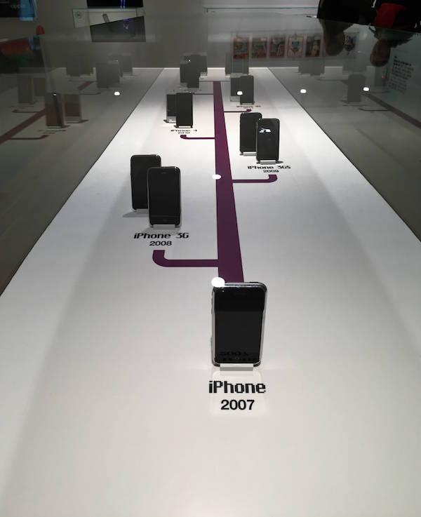 Apple-Museum_6