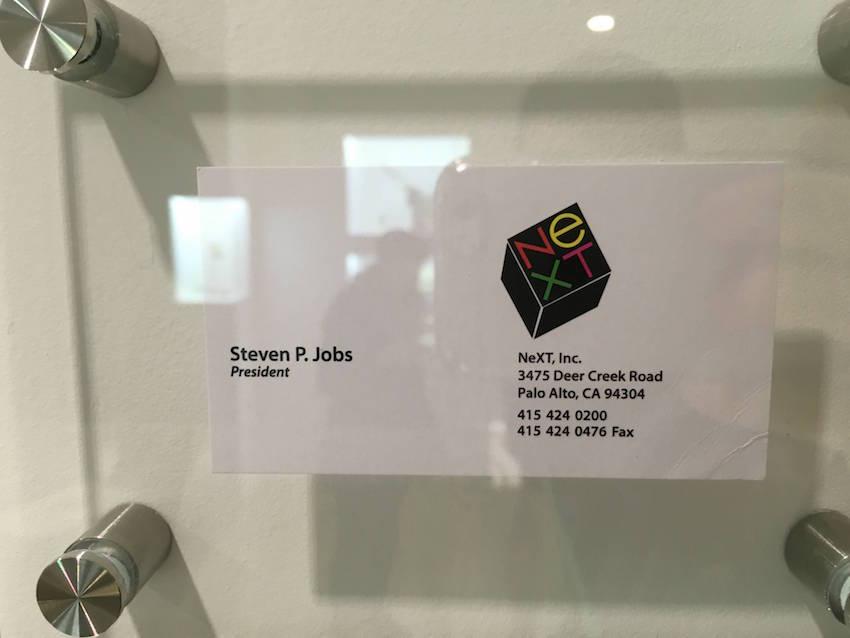Apple-Museum_7