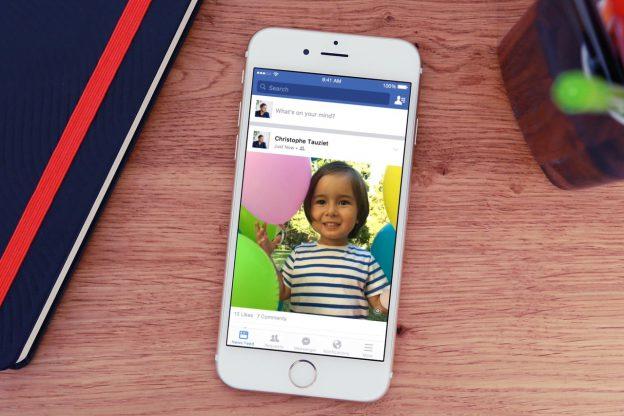 Apple_Live-Photos_Facebook