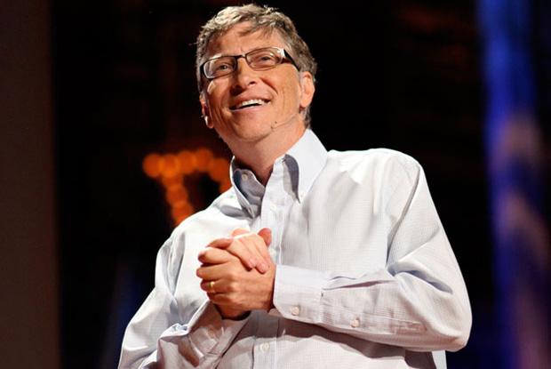 Bill Gates_cw1203