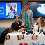 Doctors-use-Google-Cardboard-to-save-babys-life-1-640x392