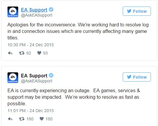 EA Support_mofang122901