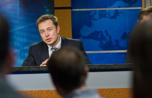 Elon Musk_cw1203