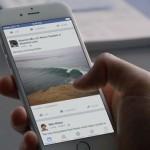 Facebook 在台灣推出 Instant Articles 功能