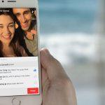 8 招 Facebook 直播視訊訣竅,實況轉播更快上手