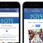 Facebook-Year-in-Review-2015_1