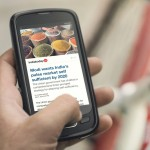 Facebook 新閱讀模式 Instant Articles 擴展至全球 Android 用戶