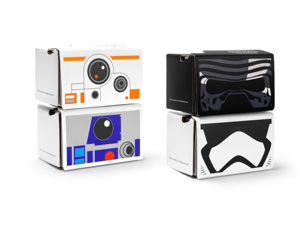 Google_Star-Wars-The-Force-Awakens-Cardboard_1