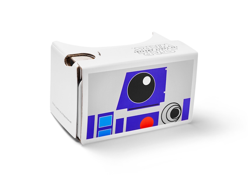 Google_Star-Wars-The-Force-Awakens-Cardboard_2