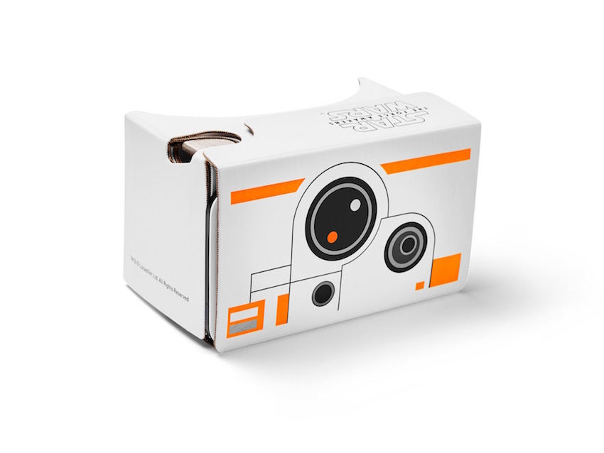 Google_Star-Wars-The-Force-Awakens-Cardboard_3