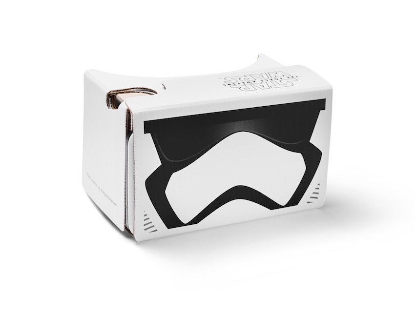 Google_Star-Wars-The-Force-Awakens-Cardboard_4