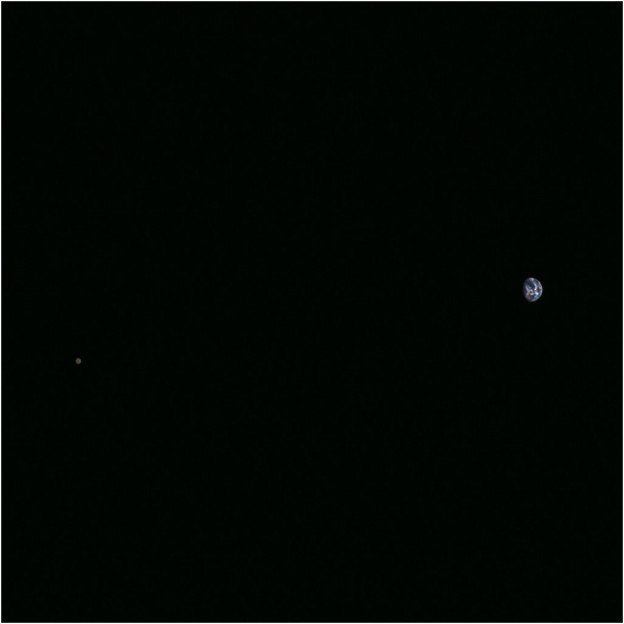 HY2_ONCT_20151126_RGB