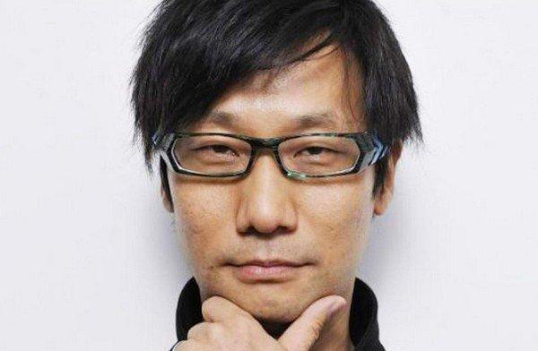 Hideo Kojima_unwire.hk1211
