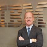 IBM 硬體部門主管:要以認知運算找出資料大海中的黃金