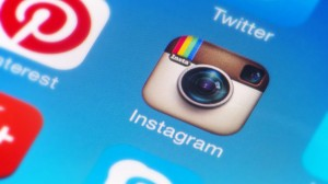 Instagram_Shutterstock