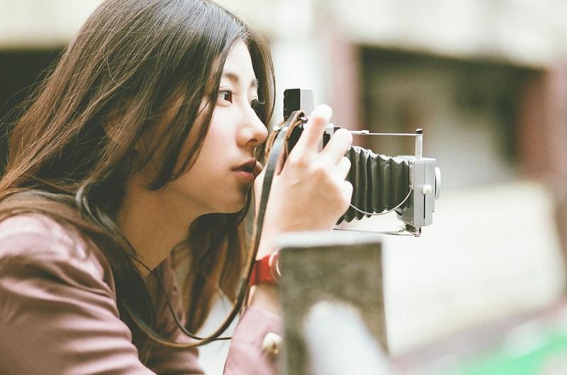 Ja-shang tang from Flickr