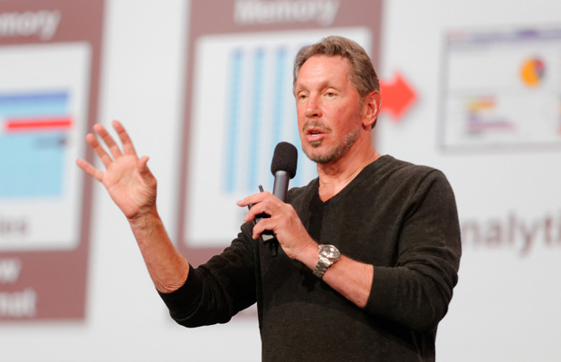 Larry Ellison_cw1203