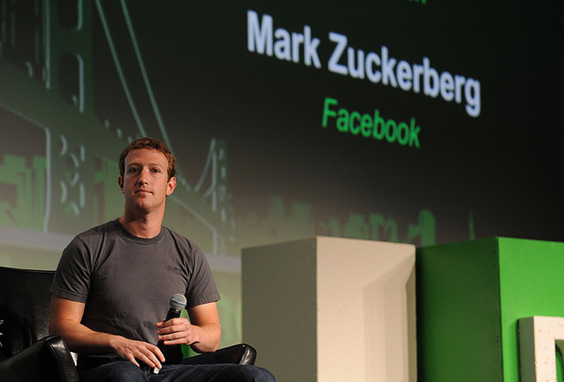 Mark Zuckerberg_cw1203