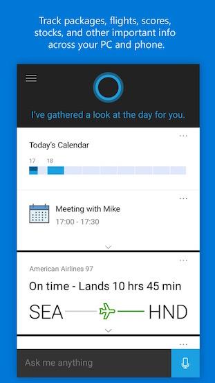 Microsoft-Cortana_1