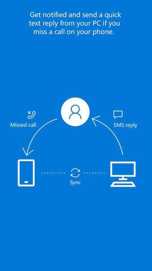 Microsoft-Cortana_3