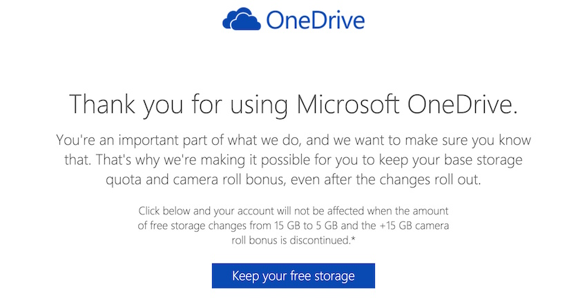 Microsoft-OneDrive_Keep-your-free-storage_1