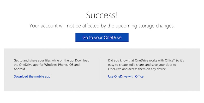 Microsoft-OneDrive_Keep-your-free-storage_2