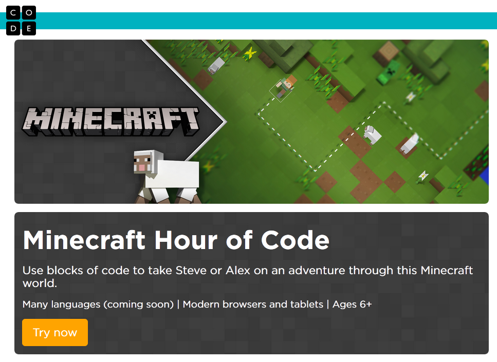 Minecraft- Code-learning-2