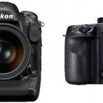 Nikon 傳收購三星 NX 無反光鏡相機技術