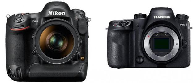 Nikon_Samsung-700x304