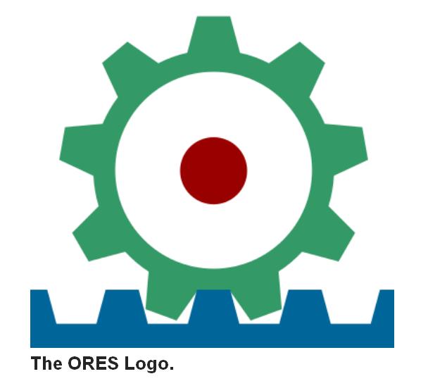ORES-logo