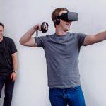 Oculus VR 發佈 Rift SDK 1.0,並向特定開發者提供工程版 Rift