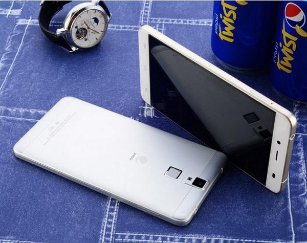 Pepsi phone_techbang120701