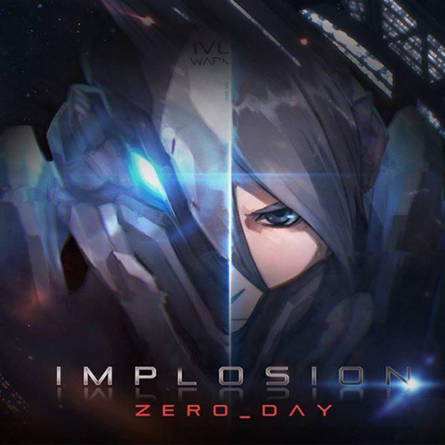 Rayark-movie_Implosion-Zero-Day