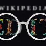 維基百科也要來機器學習,協助抓出惡意編輯