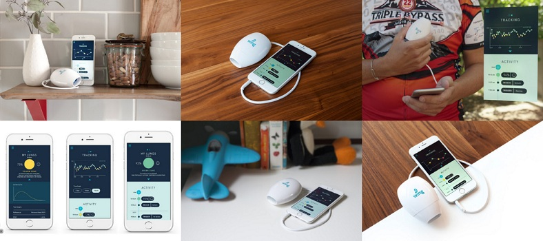 Sparo Labs Indiegogo Wing_bnext1211
