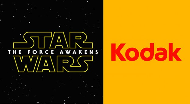 Star-Wars_Kodak