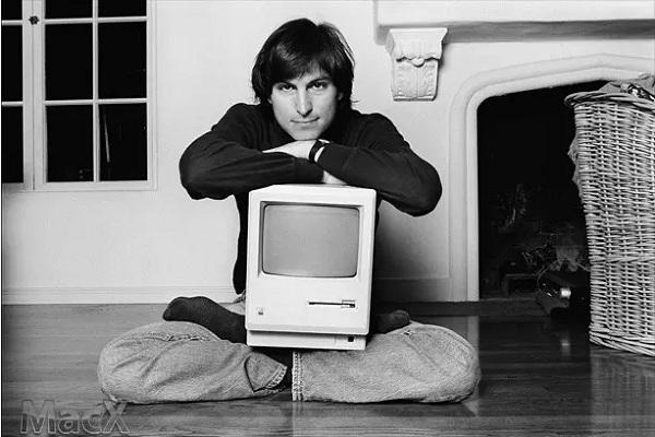 Steve Jobs_huxiu1228