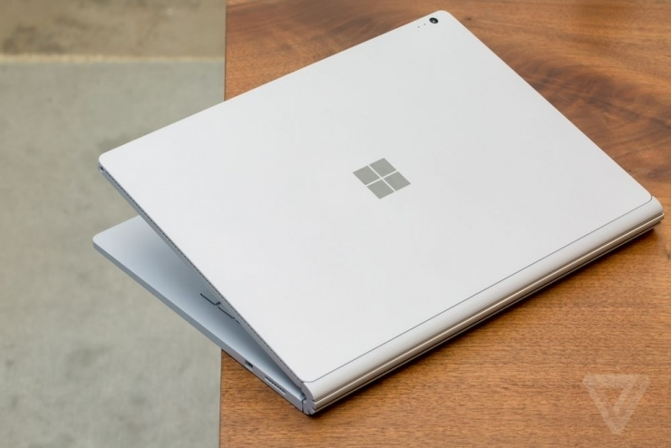Surface Pro_leiphone1228