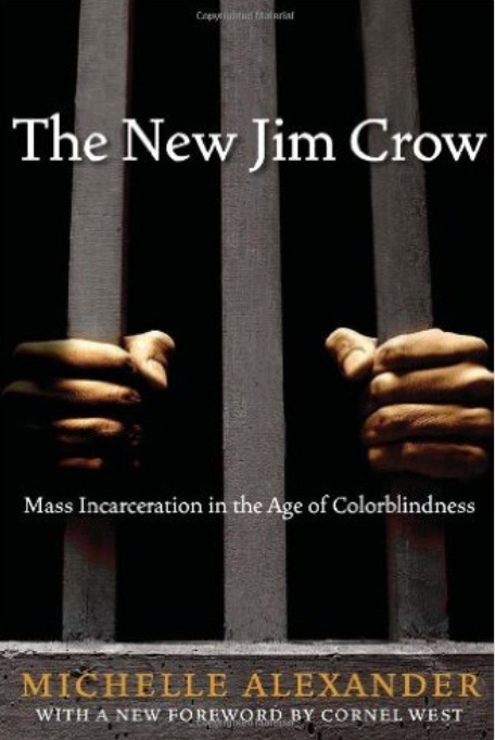 The New Jim Crow_36Kr1215