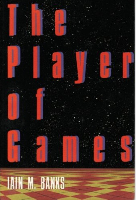 The Player of Games_36Kr1215