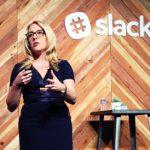 Slack 平台化發展:推出第三方應用商店 App Directory、與創投合作成立 8,000 萬美元基金 Slack Fund