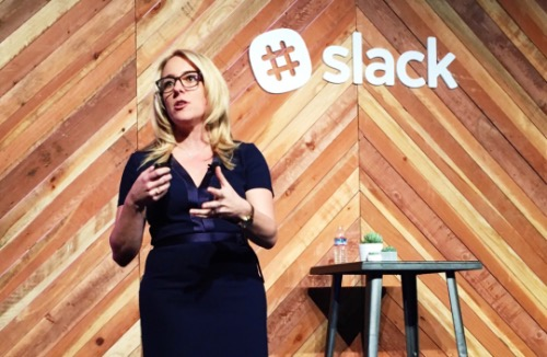 The-Slack-Platform-Launch