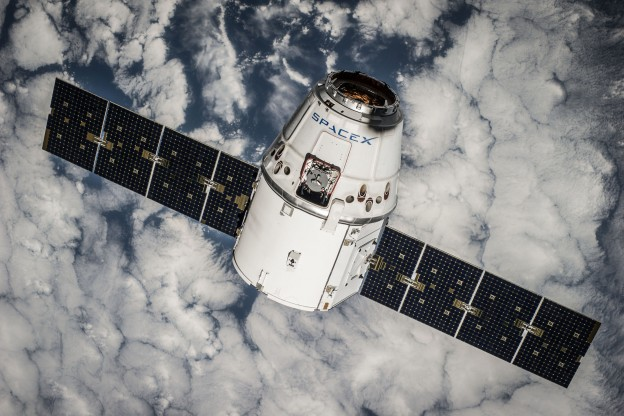 crs4_dragon_orbit_2