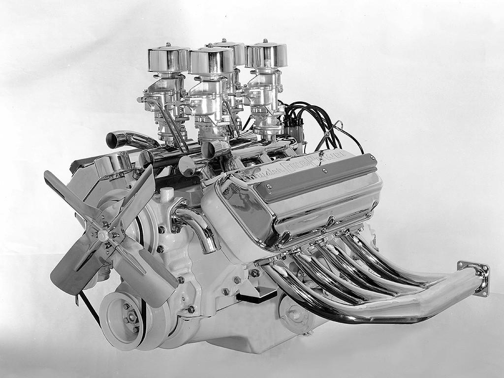 電動車所能顛覆的,可能遠超你的想像