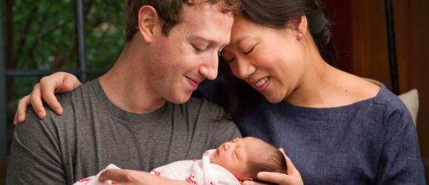 facebook 20151202-1